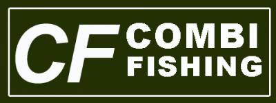 Combi Fishing