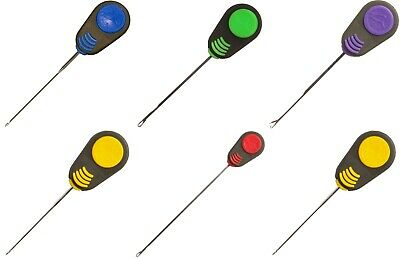 KORDA BAITING NEEDLE - FULL RANGE AVAILABLE